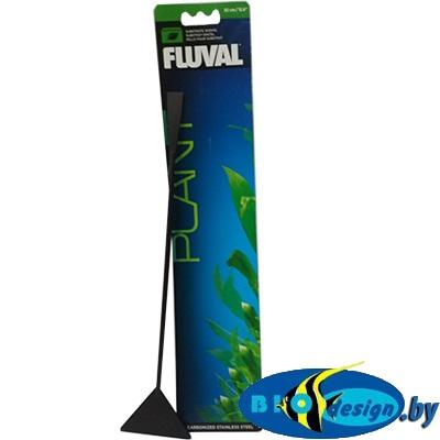 Лопатка для субстрата Fluval Plant 32 см (Hagen)