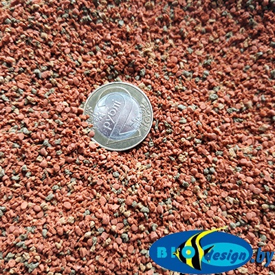 TetraMin XL Granules крупные гранулы (на развес) 0.5 литра