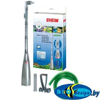Механический аквариумный грунтоочиститель EHEIM gravel cleaner