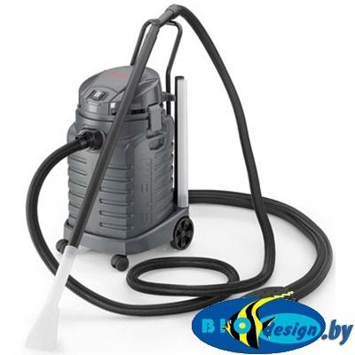 Прудовый пылесос EHEIM VAC 40