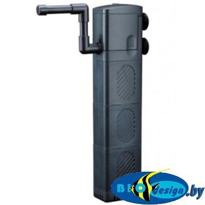 Внутренний фильтр BARBUS FILTER 025 Кристал 1500 л/ч 20 Вт для аквариума 200-400 л