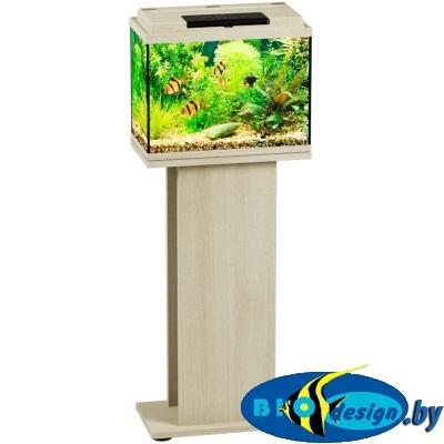 интернет магазин аквариумов